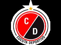 Avanzando - Cúcuta Deportivo