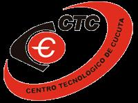 Avanzando - CTC