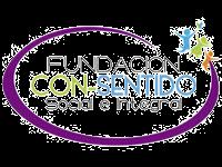 Avanzando - Fundación